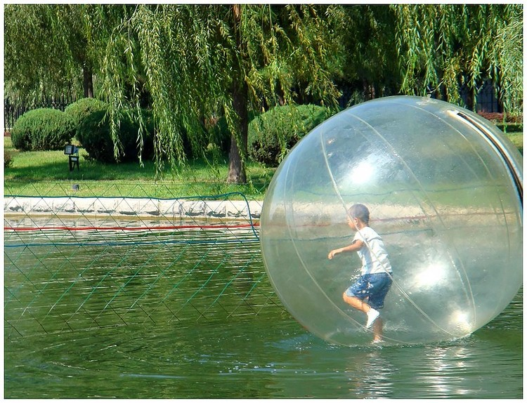 bubble boy Bubble boy suit, wholesale various high quality bubble boy suit products from global bubble boy suit suppliers and bubble boy suit factory,importer,exporter at.