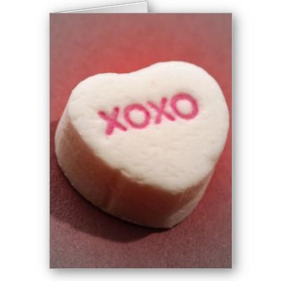 Valentines Day 14